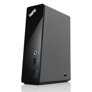 LENOVO ThinkPad USB 3.0 Basic Dock