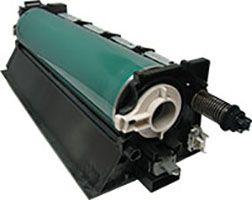 XEROX drum pro WorkCentre 245 / 255 a WC 5745/5755/5765/5775/5790, 400000 str.