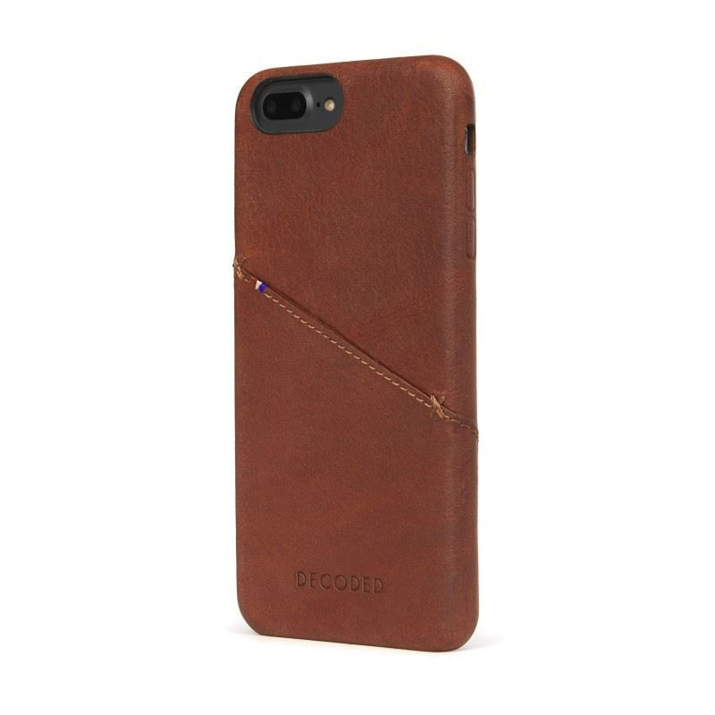 DECODED Leather Case 39d03844db4
