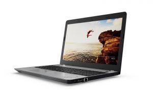 "LENOVO ThinkPad E570 i7-7500U/8GB/256GB SSD/DVD+RW/GeForce GTX 950MX 2GB/15,6""FHD matný/Wi"
