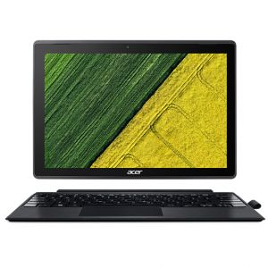 ACER Switch 3 (SW312-31-C0KX) 4GB/64GB/W10 Home