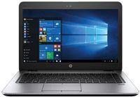 "HP ELITEBOOK 840 G4 i5-7200U/8GB/256GB SSD SED +2,5 slot/14"" FHD/ backlit keyb /Win 10 Pr"