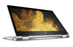 HP ELITEBOOK x360 1030 G2 FHD i7-7500U/8GB/512GB/mHDMI/WIFI/BT/MCR/3RServis/W10P
