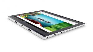 "LENOVO MiiX 320  Atom x5-Z8350 1,92GHz/4GB/128GB/10,1"" FHD/IPS/multitouch/LTE/KBRDdock/WI"