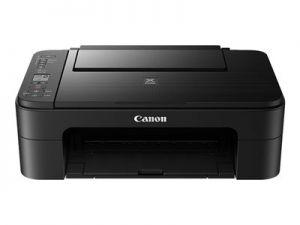 CANON PIXMA TS3150 (Print/Scan/Copy) barevná inkoustová multifunkce
