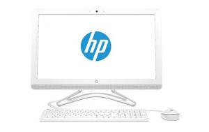 "HP PAVILION 24-e001nc/AiO/23,8""/INTEL i3-7100U/4GB/1 TB/INTEL HD/ DVDRW/Win 10 Home"