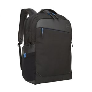 """DELL batoh Professional Backpack do 15"""""""