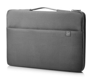 HP 15.6 Carry Sleeve