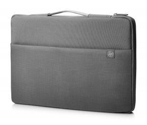 HP 17.3 Carry Sleeve