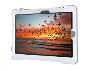 LENOVO ThinkPad pouzdro Healthcare pro X1 Tablet Gen 2