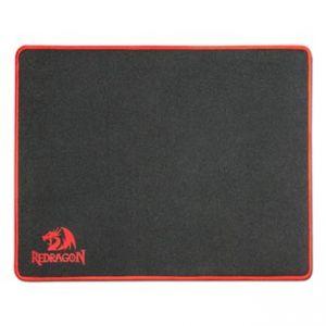 REDRAGON Archelon L Podložka pod myš herní, černo-červená, 40x30cm