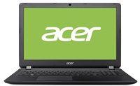 """ACER NTB Extensa 15 Celeron N3160@1.6GHz,15.6"""" HDmat,4GB,128SSD,čt.pk,DVD, Linux"""