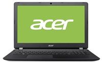"ACER NTB Extensa 15 (EX2519-P8ZU) -  Pentium N3710,15.6""HD mat,4GB,128GB,čt.pk,DVD,intelH"