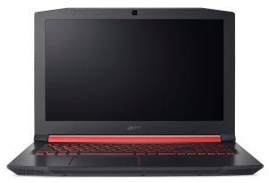 ACER Nitro 5 15,6/i5-7300HQ/8GB/128SSD+1TB/GTX1050/W10 černý