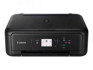 CANON PIXMA TS5150 BK