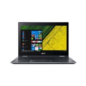"""ACER NTB Spin 5 (SP513-52N-577C) - i5-8250U@1.60GHz,13.3""""Multi-touch FHD,8GB,256SSD,INTEL"""