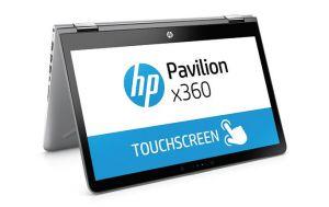 HP PAVILION x360 14-ba101nc 14.0 BV FHD IPS LED, INTEL i5-8250U,8GB DDR4,128GB SSD,UMA