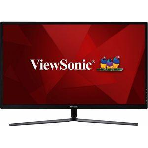 """VIEWSONIC VX3211-mh 32""""W IPS/1920x1080/80M:1/3ms/250 cd/m2/D-Sub/HDMI/Repro/VESA"""