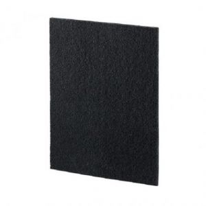 Filtr vzduchu Carbon pro FELLOWES AeraMax DX 55
