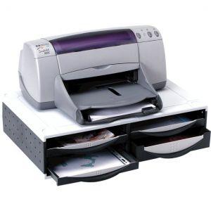 Stojan pod tiskárnu FELLOWES