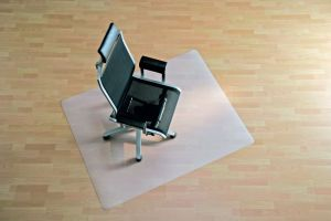 Podložka na podlahu BSM E 1,2x1,1