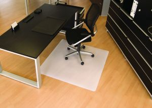 Podložka na podlahu BSM E 1,2x1,3