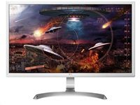 "LG MT IPS LCD LED 27"" 27UD59 - IPS panel, 4k, 3840x2160, 2xHDMI, DP"