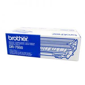 Válec BROTHER HL, black, DR7000 - poškození obalu kategorie B (viz. popis)