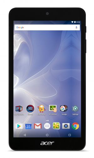 "ACER Iconia One 7 (B1-790-K7SG) MTK MT8163/7"" IPS Touch/1280x720 HD/1GB/eMMC 16GB/BT/Andr"