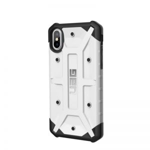 UAG pathfinder case White, white - pro APPLE iPhone X