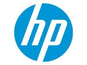 HP Z4000 - Myš - 3 tlačítka - bezdrátový - 2.4 GHz - bezdrátový přijímač USB - stříbrná