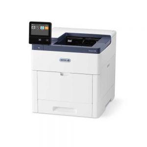 XEROX VersaLink C600V_DN barevná laser tiskárna A4 53str/min
