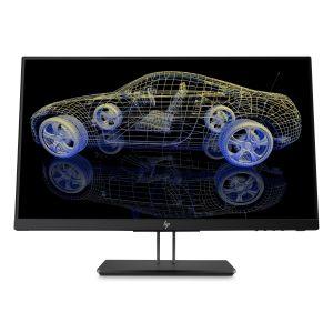 HP Z23n G2 23 IPS FHD/250cd/5ms/1000:1/VGA, DP, HDMI, USB / 3/3/0