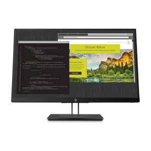HP Z24nf G2 23,8 IPS FHD/250cd/5ms/1000:1/ VGA, DP, HDMI, USB / 3/3/0