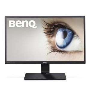 "BENQ MT LCD 23,8"" GW2470ML D-sub/DVI/HDMI 1920x1080,4ms,250cd/m2,3000:1,DCR 20Mil. :1, VE"