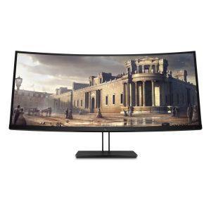 "HP Z38c 38"" curved 3440x1440/350jas/HDMI/DP/3xUSB"