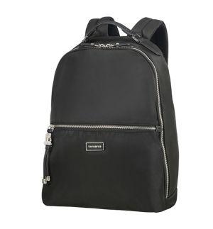 SAMSONITE Karissa Biz Backpack 14,1´´ Black