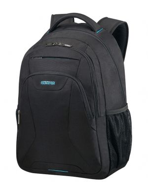 American Tourister AT Work Laptop Backpack 17,3´´ Black
