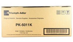 TRIUMPH-ADLER Toner PK-5011K Toner Kit black 1T02NR0TA0
