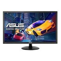 "ASUS MT 27"" VP278H FHD (1920x1080) Gaming 1ms, HDMI, D-Sub , Low Blue Light, Flicker Free"