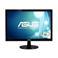 """ASUS MT 18.5"""" VS197DE 1366x768, TN, D-Sub"""