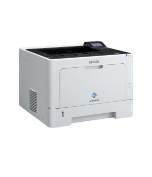 EPSON WorkForce AL-M320DN 40ppm, Lan, Duplex