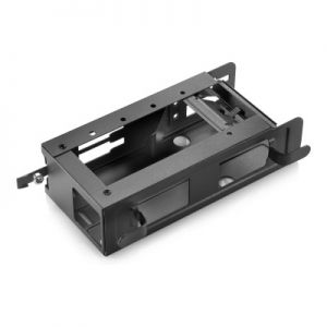 HP DM VESA Power Supply Holder Kit
