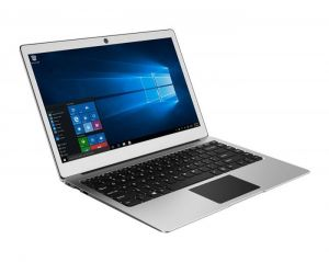 "UMAX VisionBook 13Wa Pro 13,3"" Full HD Cloudbook s INTEL Apollo Lake, 4GB RAM a SSD slote"