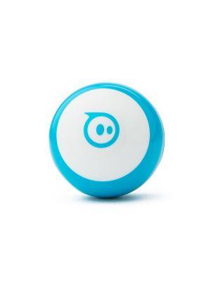 SPHERO Mini, blue - INTELigentní koule , dálkově ovládaná hračka