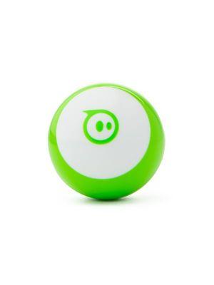 SPHERO Mini, green INTELigentní koule , dálkově ovládaná hračka