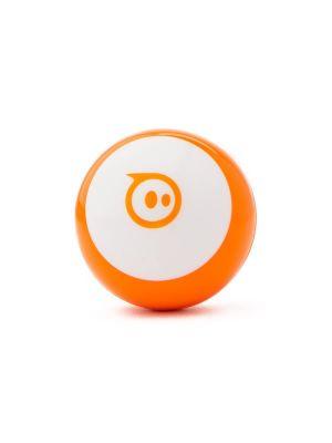 SPHERO Mini, orange INTELigentní koule , dálkově ovládaná hračka