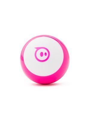 SPHERO Mini, pink INTELigentní koule , dálkově ovládaná hračka
