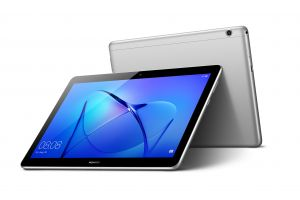 HUAWEI MediaPad T3 10.0 16GB WiFi Space Gray