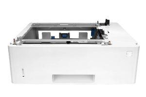 HP LaserJet 550 sheet Paper Feeder - Zásobník papíro na 550 listů pro M607/M608/M609